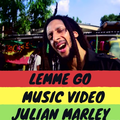 Lemme Go Music Video