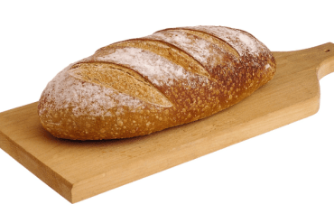 Best Sourdough Bread in the World