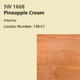 paint colors for honey oak cabinets