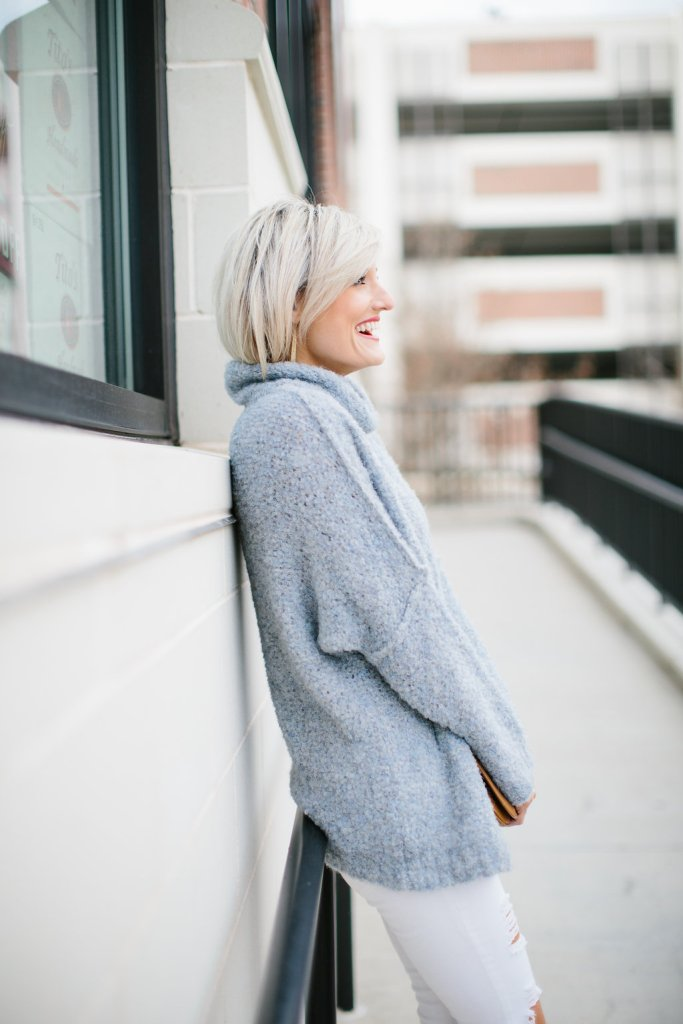 free people sweater - www.loverlygrey.com - @loverlygrey