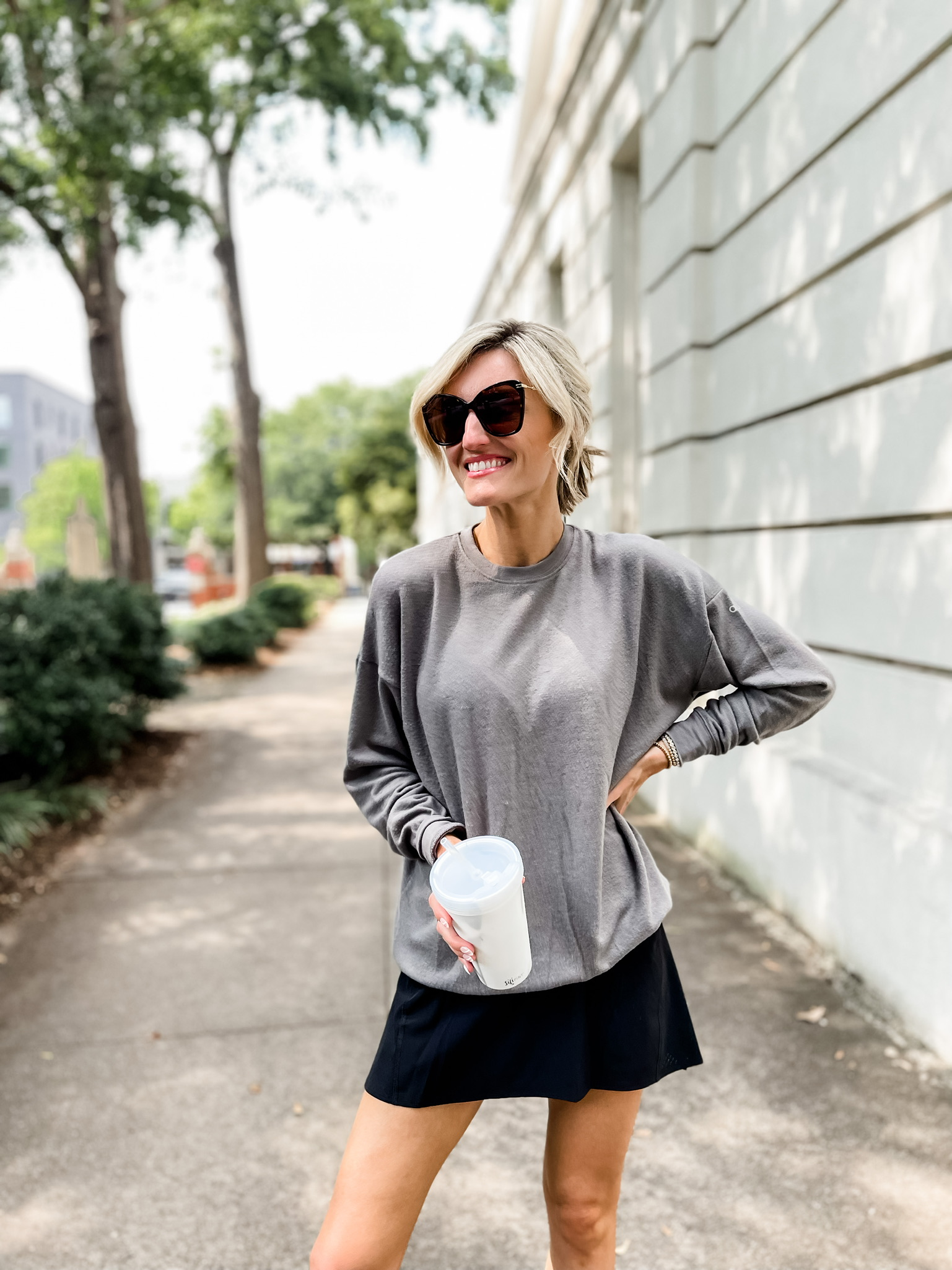 In Stock Favorites from the Nordstrom Anniversary Sale