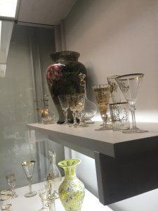 Bavaria day glass 1