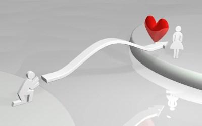 遠距離恋愛 イメージ