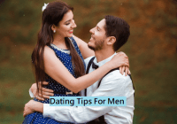 Dating Advice for Men