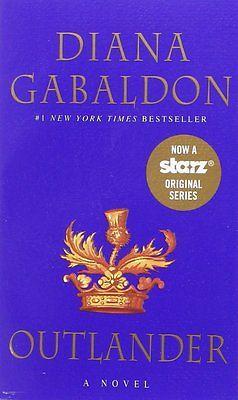 outlander-by-diana-gabaldon-mass-market-paperback-free