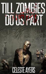 till-zombies-do-us-part-187x300