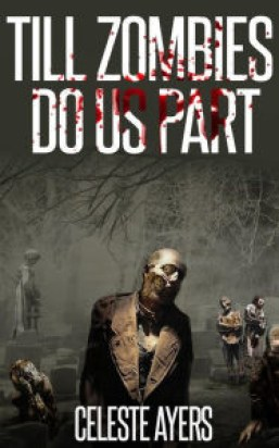 till-zombies-do-us-part-187x300