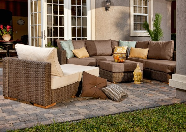outdoor patio furniture LoveSac Valencia | Just another WordPress.com site