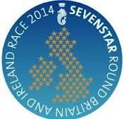 round britain and ireland race