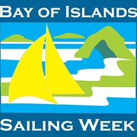 bay of islands sailing week