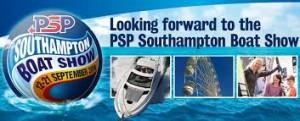 southampton boat show 2014