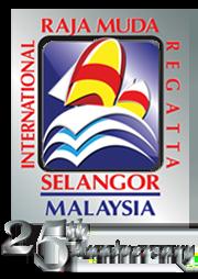 raja muda selangor international regatta