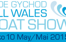 All Wales Boat Show 2015