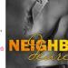 Neighbor Dearest by Penelope Ward