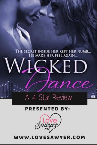 Wicked Dance