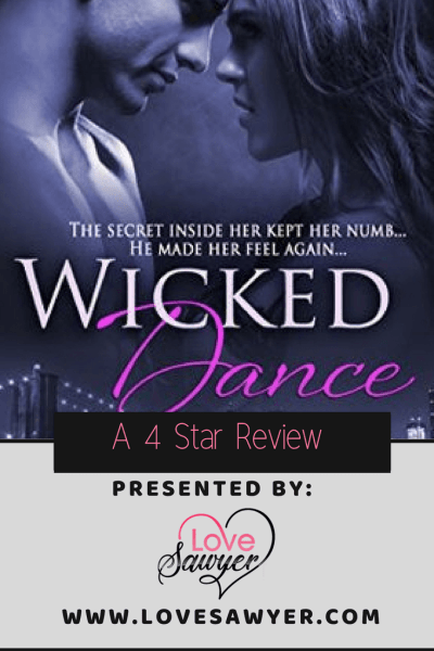 Wicked Dance