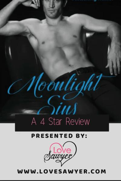 Moonlight Sins
