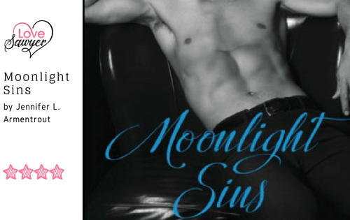 Moonlight Sins