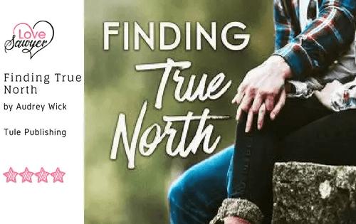 Finding True North