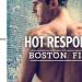 Hot Response