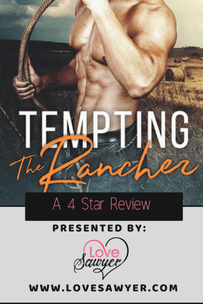 Tempting the Rnacher