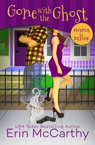 Free Cozy Mysteries Gone with the Ghost
