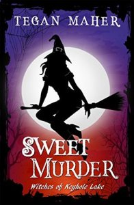 Free Cozy Mysteries Sweet Murder