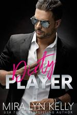 Snow Day Reads: Dirty Player