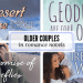 Romance Novels featuring older couples