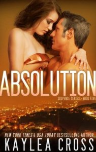 older couples in love Absolution by Kaylea Cross