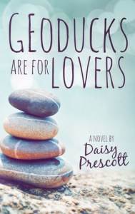 older couples in romance novels geoducks are for lovers by daisy prescott