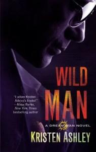 older couples in romance wild man kristen ashley