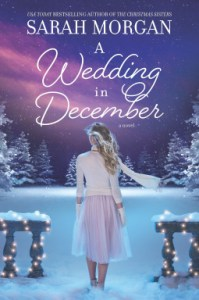 Christmas Romance 2019: A Wedding in December