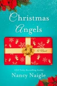 Holiday Romance 2019: Christmas Angels