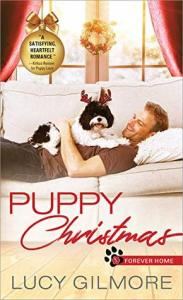 Christmas Love Stories 2019: Puppy Christmas