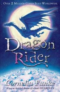 2020's most anticipated book to movie adaptations dragon rider