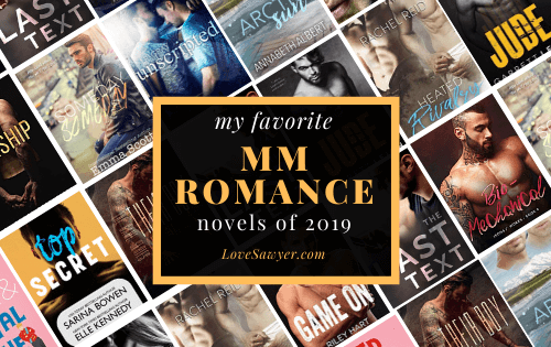 MM Romance Novels, Gay romance books