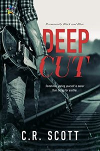 mm love stories summer 2020 Deep Cut by C. R. Scott