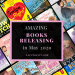 The best romance book releases of May 2020