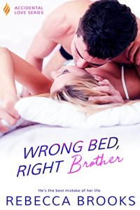 The best romance releases of June 2020 Wrong bed, right brother