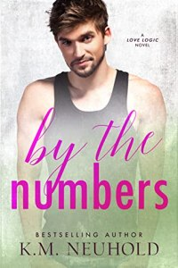MM Romance of January 2021 By the Numbers by K. M. Neuhold