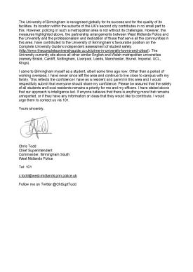 Letter from Ch Supt Todd-page-002