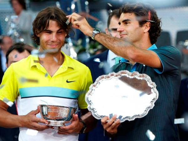 ATP_rankings