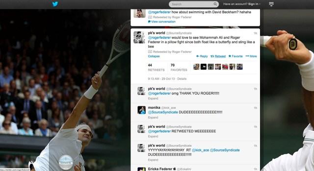 FedererRetweetwebsm