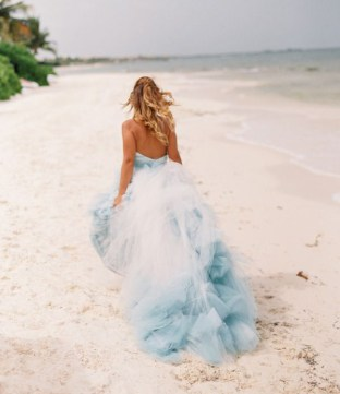 18-r-mine-bridal-couture-photo-by-lane-dittoe