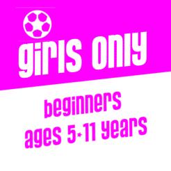 Girls Only