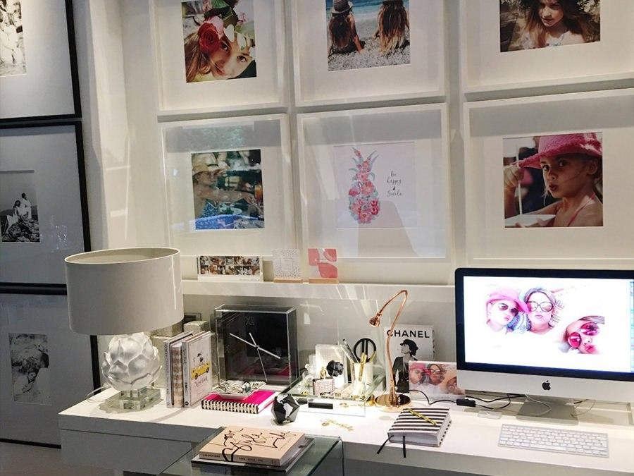 HOME-OFFICE-desk-INSPIRING-PHOTO-WALL
