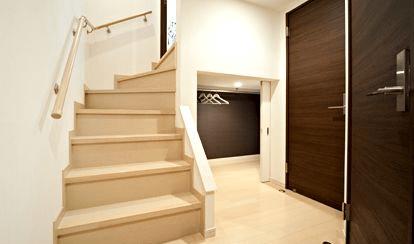 16080102 - 新築アパート2棟目を5500万円で仮契約しました。