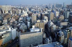 fudousan154 - 現金買いでの収益不動産投資は、デメリットが大きすぎる