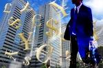 161229256987 - 4,000万以下の小型不動産ならいくらでも融資が引ける?